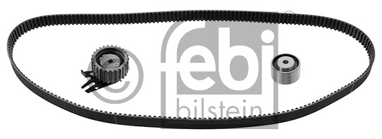 Kit de distribution - FEBI BILSTEIN - 28321