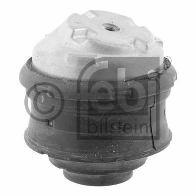 Support moteur - FEBI BILSTEIN - 28332