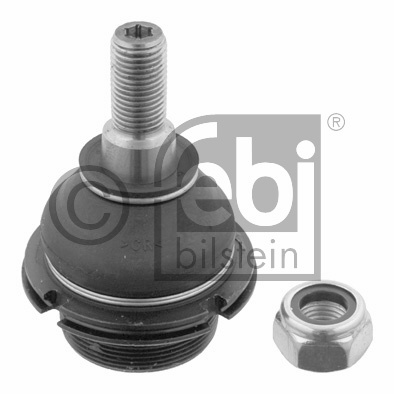 Rotule de suspension - FEBI BILSTEIN - 28356