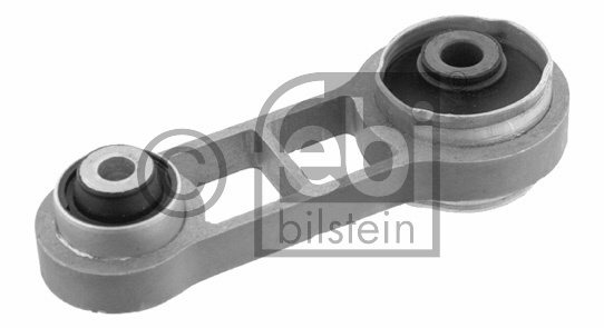 Support moteur - FEBI BILSTEIN - 28360