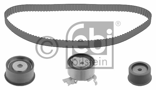 Kit de distribution - FEBI BILSTEIN - 28375