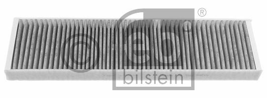 Filtre, air de l'habitacle - FEBI BILSTEIN - 28379