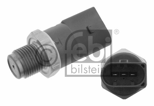 Gicleur, injection - FEBI BILSTEIN - 28422