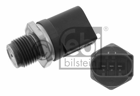 Gicleur, injection - FEBI BILSTEIN - 28423