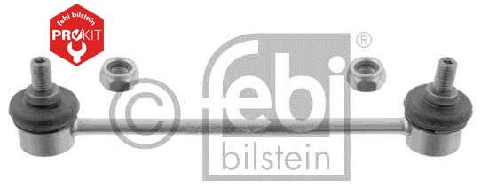 Entretoise/tige, stabilisateur - FEBI BILSTEIN - 28448