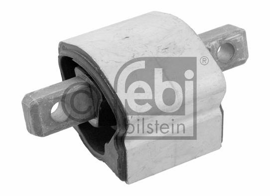 Suspension, transmission automatique - FEBI BILSTEIN - 28471