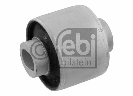 Suspension, bras de liaison - FEBI BILSTEIN - 28488