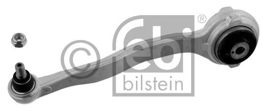 Bras de liaison, suspension de roue - FEBI BILSTEIN - 28493