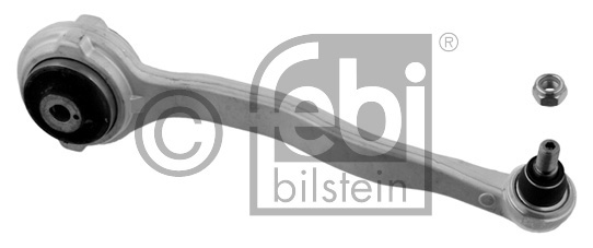 Bras de liaison, suspension de roue - FEBI BILSTEIN - 28494