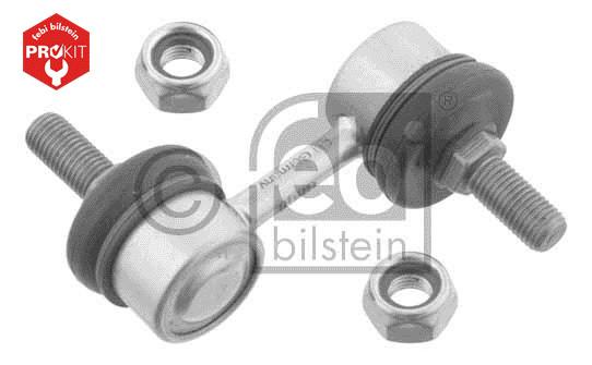 Entretoise/tige, stabilisateur - FEBI BILSTEIN - 28512