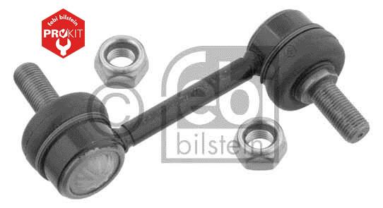 Entretoise/tige, stabilisateur - FEBI BILSTEIN - 28514