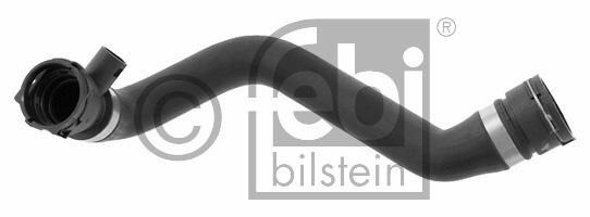 Durite de radiateur - FEBI BILSTEIN - 28522