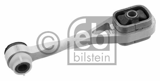 Support moteur - FEBI BILSTEIN - 28528