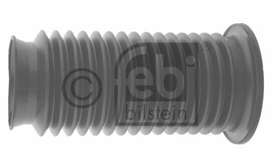 Bouchon de protection/soufflet, amortisseur - FEBI BILSTEIN - 28529