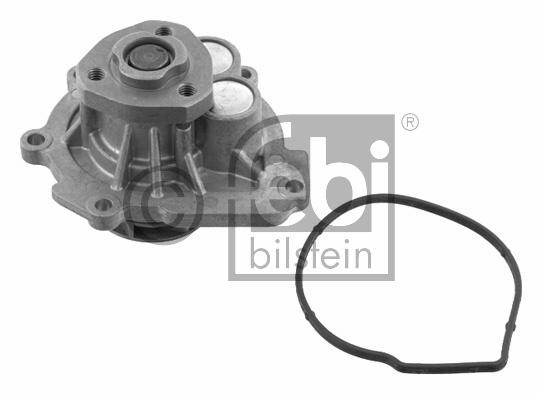 Pompe à eau - FEBI BILSTEIN - 28531