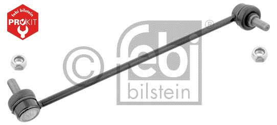 Entretoise/tige, stabilisateur - FEBI BILSTEIN - 28575
