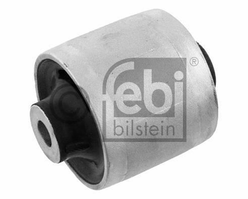 Suspension, bras de liaison - FEBI BILSTEIN - 28582
