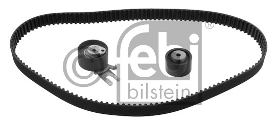 Kit de distribution - FEBI BILSTEIN - 28589