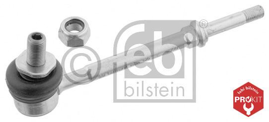 Entretoise/tige, stabilisateur - FEBI BILSTEIN - 28591