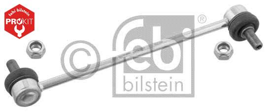 Entretoise/tige, stabilisateur - FEBI BILSTEIN - 28592