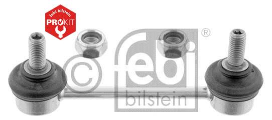 Entretoise/tige, stabilisateur - FEBI BILSTEIN - 28606
