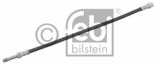 Flexible de frein - FEBI BILSTEIN - 28613