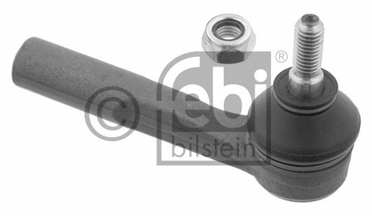 Rotule de barre de connexion - FEBI BILSTEIN - 28618