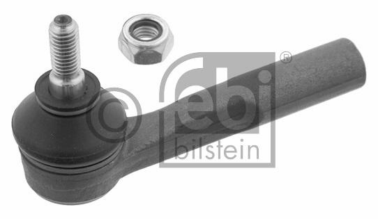 Rotule de barre de connexion - FEBI BILSTEIN - 28619