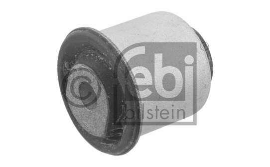Suspension, bras de liaison - FEBI BILSTEIN - 28621