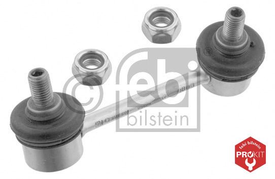 Entretoise/tige, stabilisateur - FEBI BILSTEIN - 28628