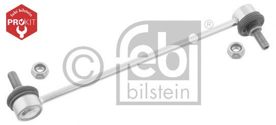 Entretoise/tige, stabilisateur - FEBI BILSTEIN - 28638