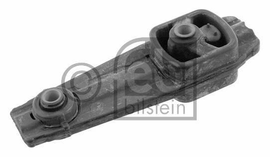Support moteur - FEBI BILSTEIN - 28660
