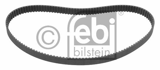 Courroie crantée - FEBI BILSTEIN - 28663