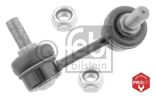 Entretoise/tige, stabilisateur - FEBI BILSTEIN - 28670