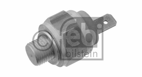Interrupteur de température, ventilateur de radiateur - FEBI BILSTEIN - 28675