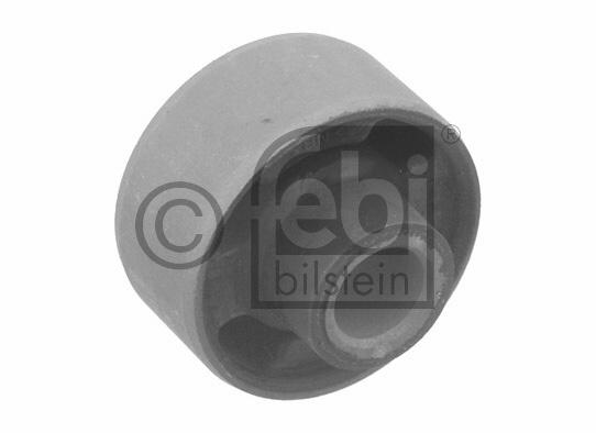 Suspension, bras de liaison - FEBI BILSTEIN - 28696