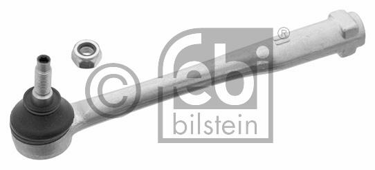 Rotule de barre de connexion - FEBI BILSTEIN - 28710