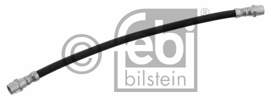 Flexible de frein - FEBI BILSTEIN - 28714