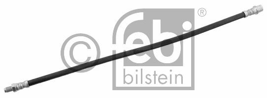 Flexible de frein - FEBI BILSTEIN - 28716
