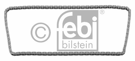 Chaîne de distribution - FEBI BILSTEIN - 28719