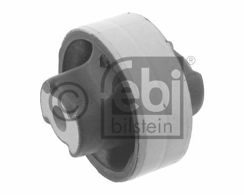 Suspension, bras de liaison - FEBI BILSTEIN - 28733