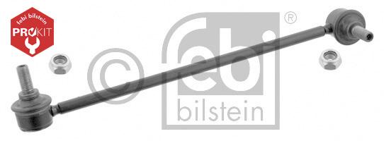 Entretoise/tige, stabilisateur - FEBI BILSTEIN - 28734