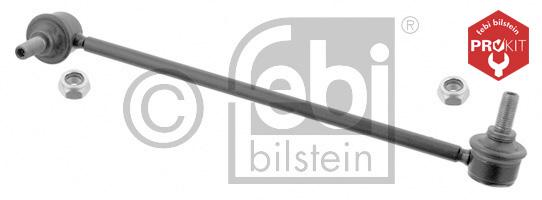 Entretoise/tige, stabilisateur - FEBI BILSTEIN - 28735