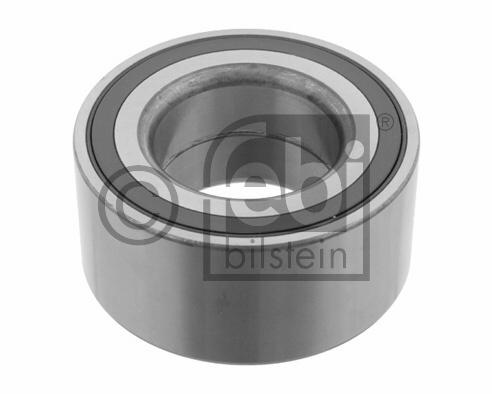 Roulement de roue - FEBI BILSTEIN - 29182
