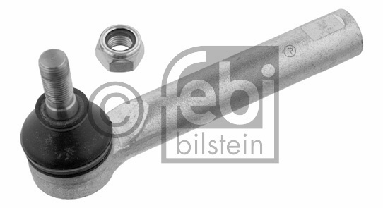 Rotule de barre de connexion - FEBI BILSTEIN - 29186