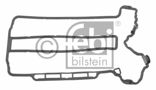 Joint de cache culbuteurs - FEBI BILSTEIN - 29193