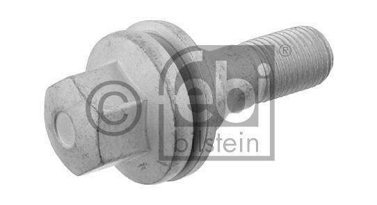 Boulon de roue - FEBI BILSTEIN - 29208