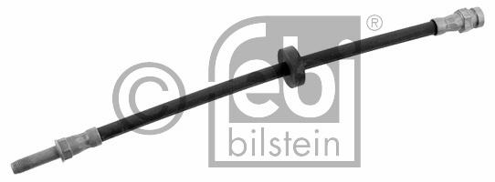 Flexible de frein - FEBI BILSTEIN - 29209