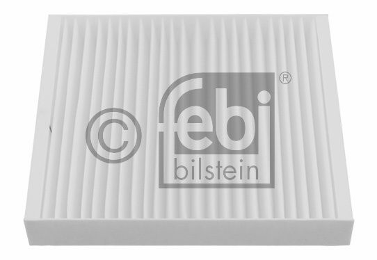 Filtre, air de l'habitacle - FEBI BILSTEIN - 29211