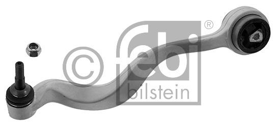 Bras de liaison, suspension de roue - FEBI BILSTEIN - 29253